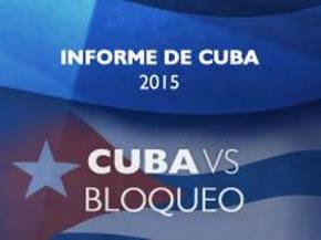 afea8-cubavsbloqueo-informe2015