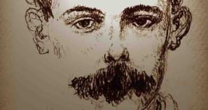 José-Martí
