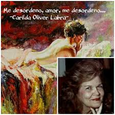CArilda