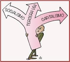 centrismo-ideologico