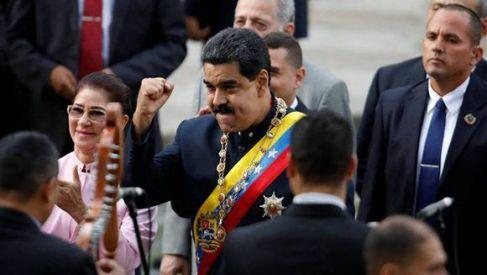 Nicolás-Maduro-580x327