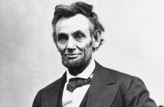 death-of-abraham-lincoln