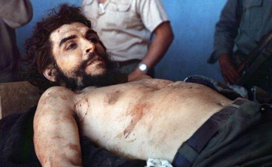 Che-muerto-Foto-Marc-Hutten-AFP-580x357