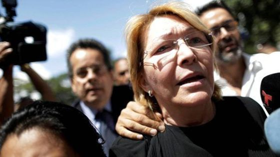 La-fiscal-general-de-Venezuela-Luisa-Ortega-580x327